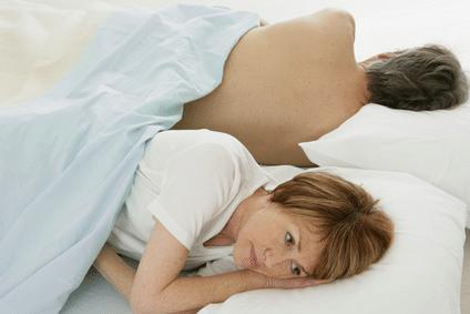 Mit Testosteron kann man(n) auch die Libido steigern