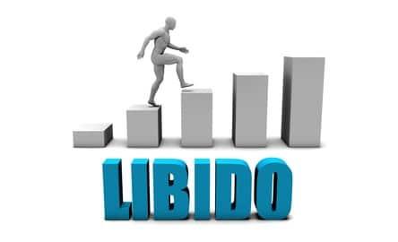 Mit Testosteron Deine Libido steigern