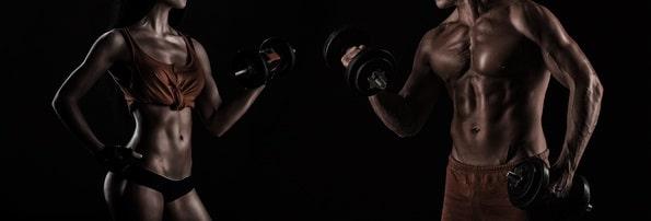 Testosteron kaufen ohne Rezept